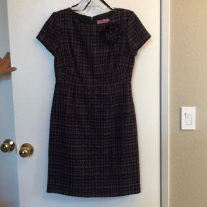 Eliza J dress, size 6